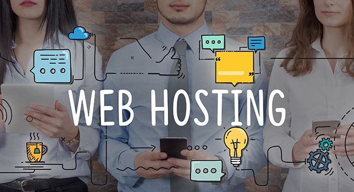 reseller hosting company