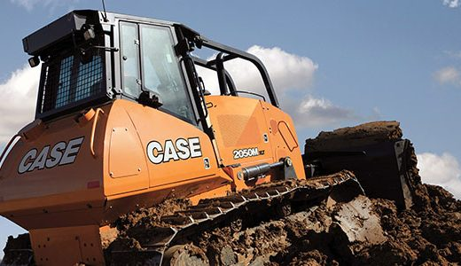 Equipment Leasing