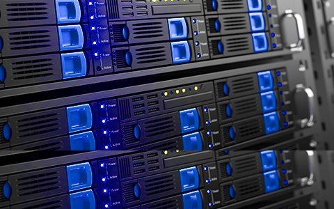 ssd reseller hosting