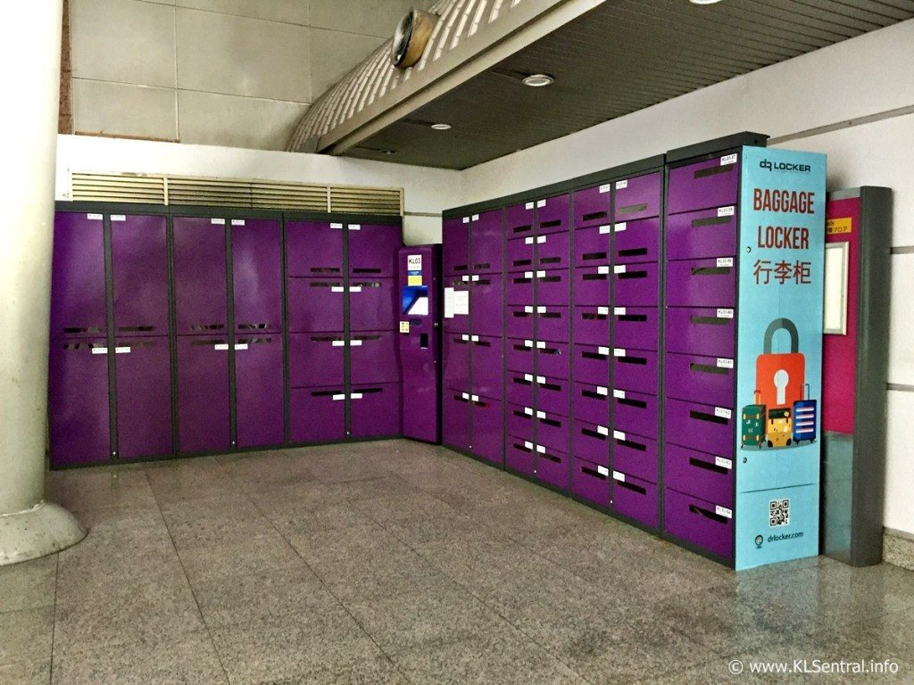 Storage cabinet hong kong