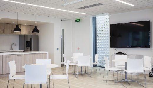 simple architecture design services