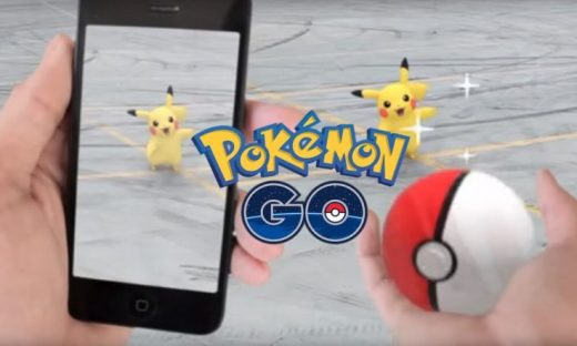 pokemon go accounts for sale