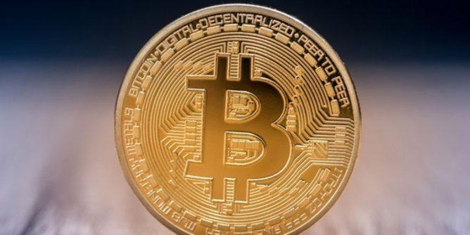 Bitcoin Website