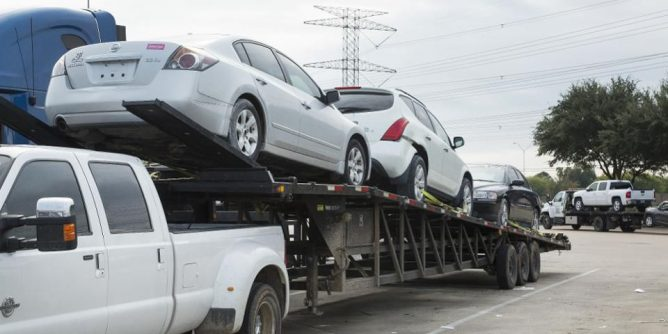 used cars in salinas