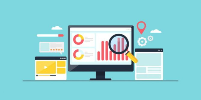 Benefits Of SEO And Why You Need To Hire Local Seo Agency